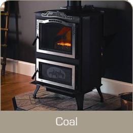 CoalBox