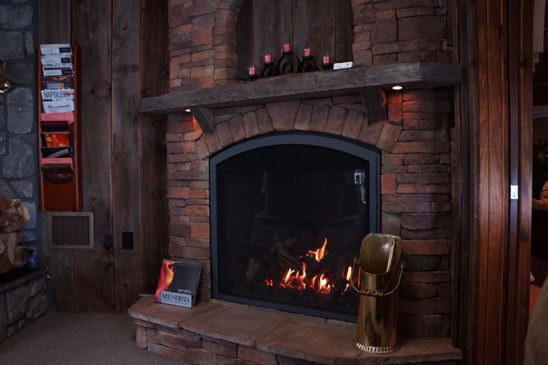 Fireplace Showroom Duncansville Pa J Amp O Fireplaces