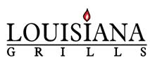 LouisianaGrills
