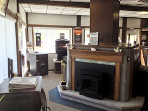 Fireplaces, Stoves & Inserts | Duncansville, PA | J&O Fireplaces