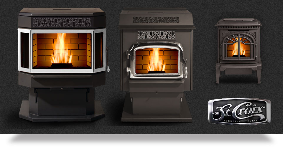 Fireplaces Stoves Amp Inserts Duncansville Pa J Amp O