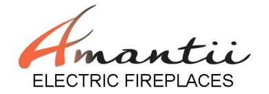 amantii_logo