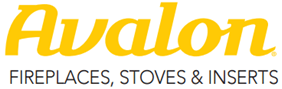 Avalon Brand Logo