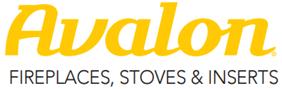 Avalon Brand Logo
