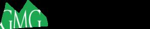 logo-green-mountain-grills