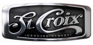 st-croix_logo