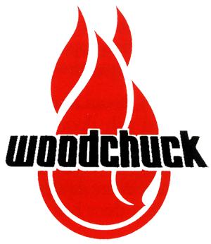 woodchuck_logo